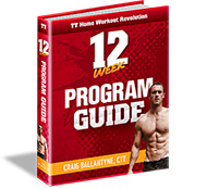 CB TT12WHWR ebook 1 256 10 Bodyweight Workouts You Must Do