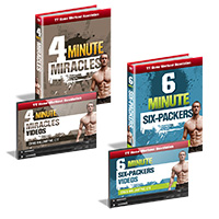 TT bundle7 v1 Four Minute Abs Workout
